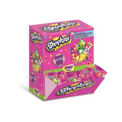 kit-anel-pop-fun-shopkins-display