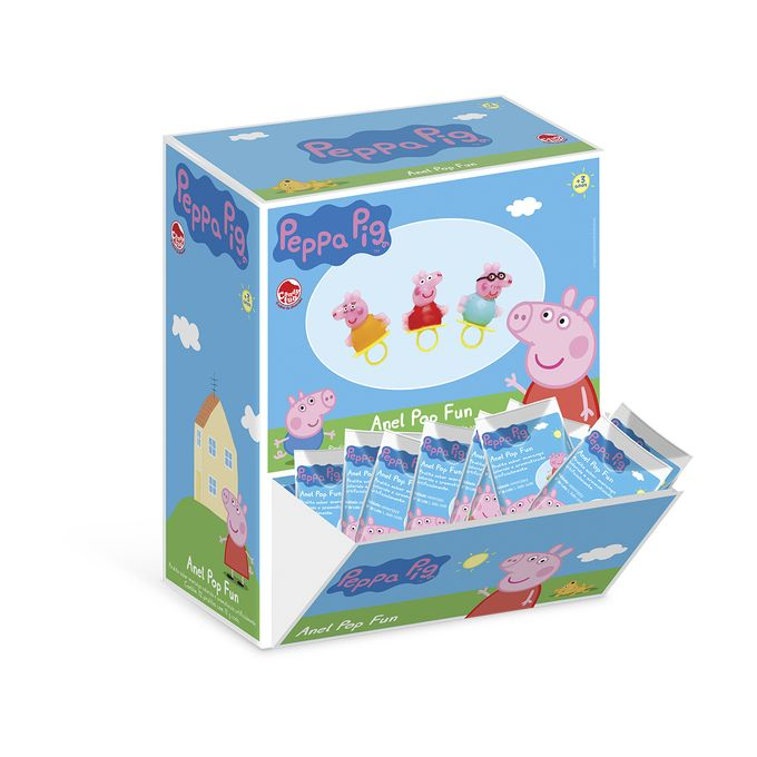 kit-anel-pop-fun-peppa-display