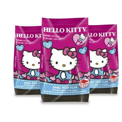 anel-pop-fun-hello-kitty-embalagem
