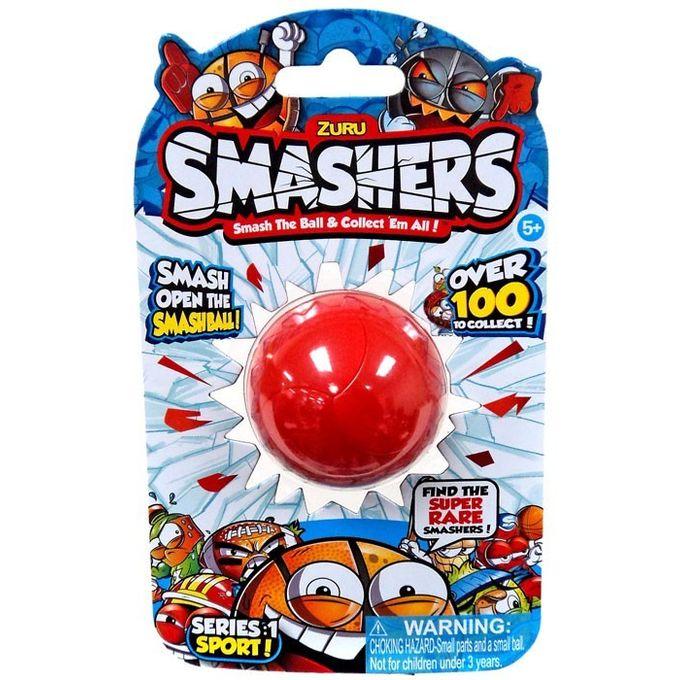 smasher-com-1-embalagem