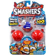 smasher-com-3-embalagem