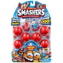 smasher-com-8-embalagem