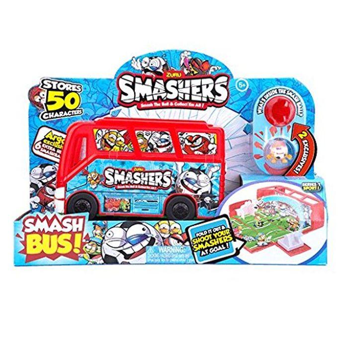 smasher-onibus-futebol-embalagem