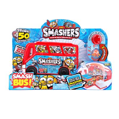 smasher-onibus-basquete-embalagem