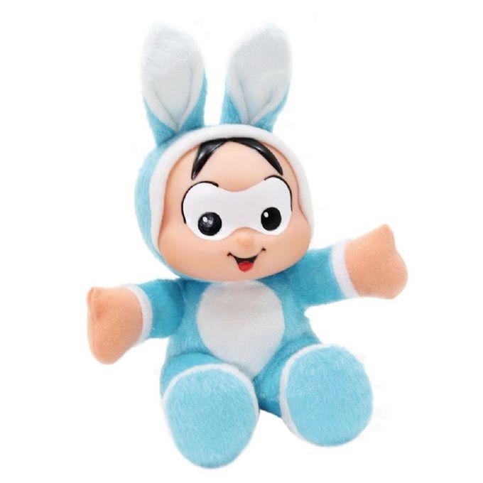 mini-ovo-cebolinha-baby-conteudo