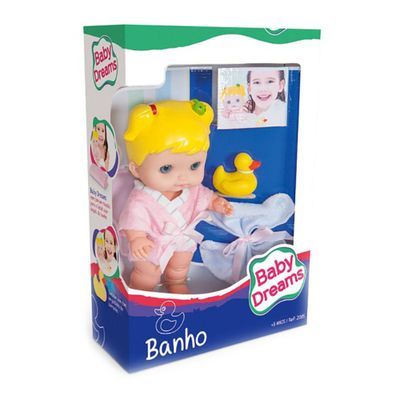 baby-dreams-banho-cotiplas-embalagem