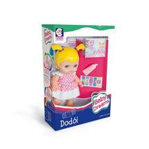 baby-dreams-dodoi-cotiplas-embalagem