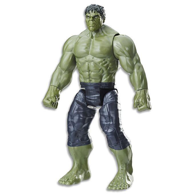 hulk-30cm-guerra-infinita-conteudo