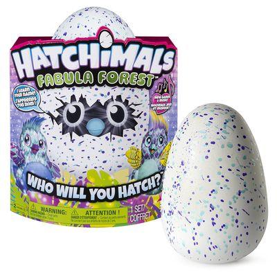 hatchimals-puffatoo-embalagem
