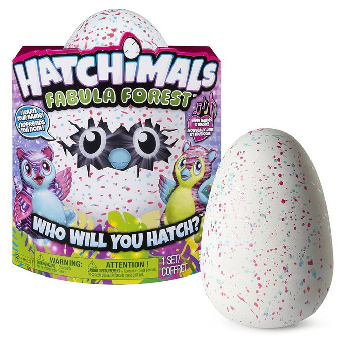 hatchimals-tigrette-embalagem