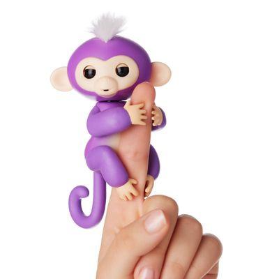 fingerlings-mia-conteudo