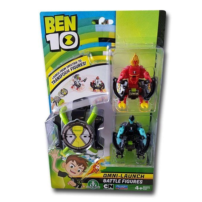 omnitrix-figuras-batalha-chama-embalagem