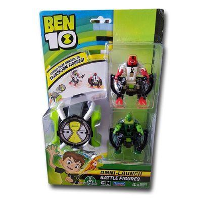 omnitrix-figuras-batalha-quatro-bracos-embalagem