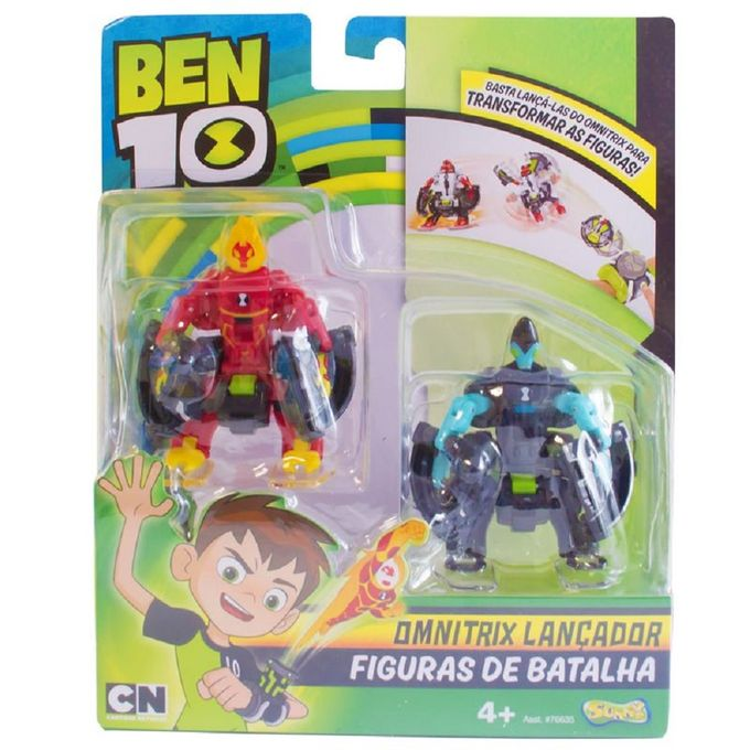 pack-com-2-figuras-batalha-chama-embalagem