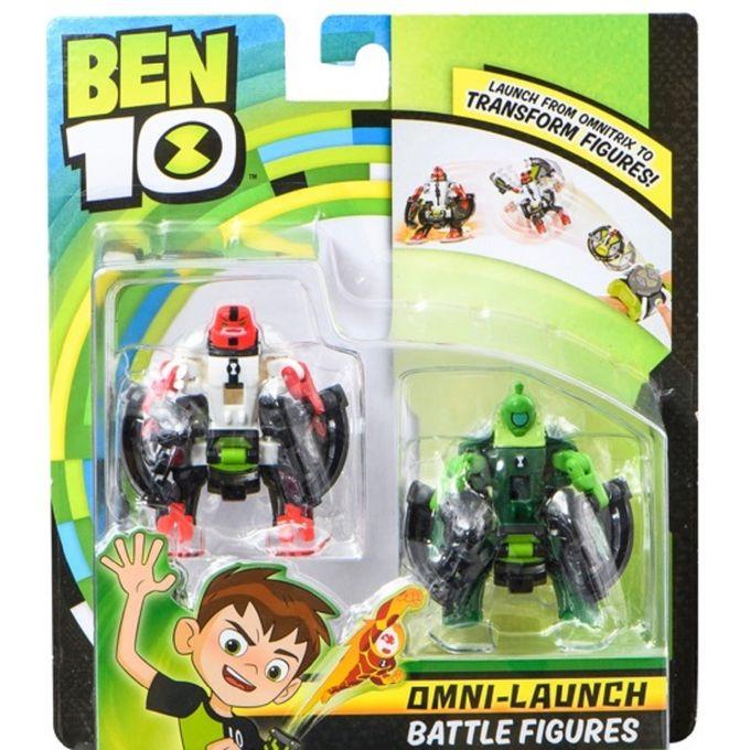 pack-com-2-figuras-batalha-quatro-bracos-embalagem