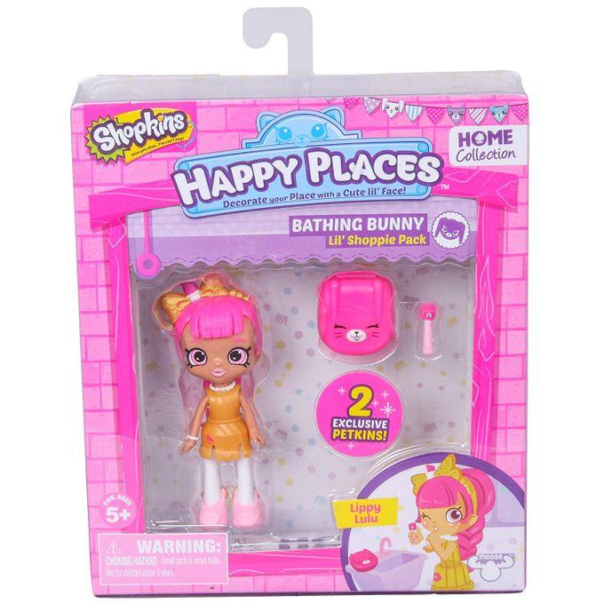 happy-places-kit-rita-embalagem