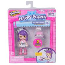 happy-places-kit-melodina-embalagem