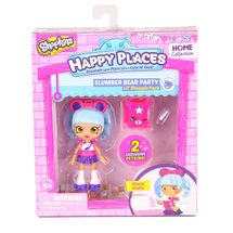 happy-places-kit-riana-embalagem