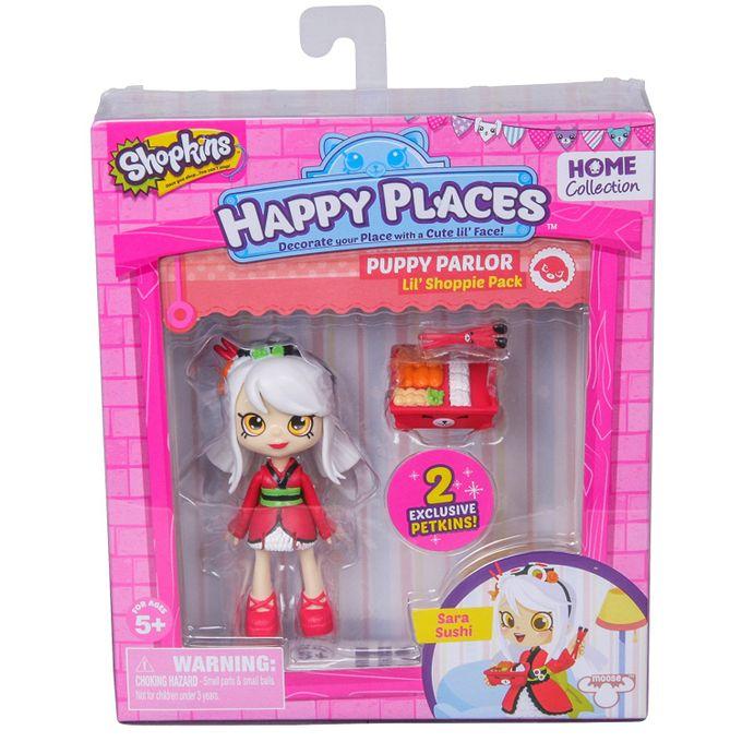 happy-places-kit-sara-embalagem