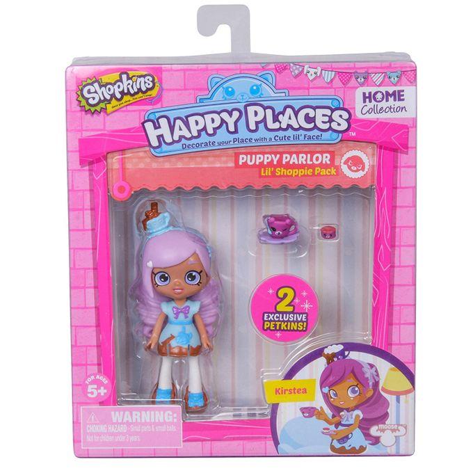 happy-places-kit-natacha-embalagem