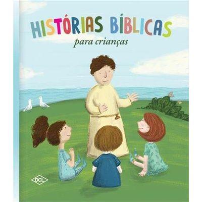 livro-historias-biblicas-dcl-conteudo