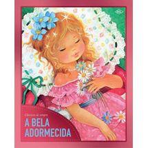 livro-classicos-bela-adormecida-conteudo