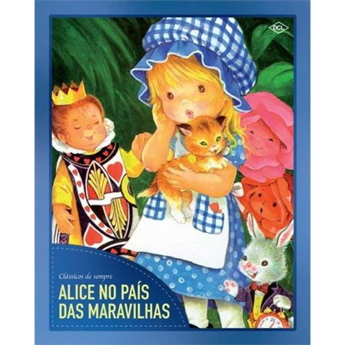 livro-classicos-alice-conteudo