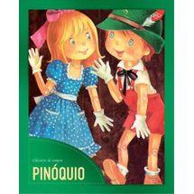 livro-classicos-pinoquio-conteudo