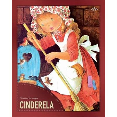 livro-classicos-cinderela-conteudo