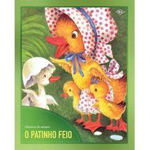 livro-classicos-patinho-feio-conteudo