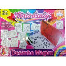 desenho-magico-unicornio-embalagem