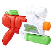 nerf-super-soaker-dreadsight-conteudo