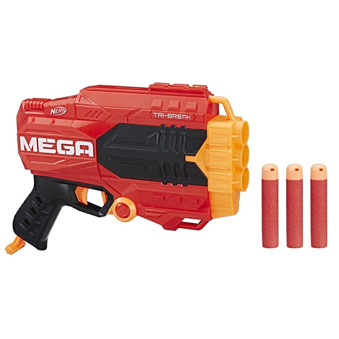 nerf-mega-tri-break-conteudo