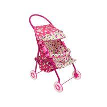 carrinho-boneca-elise-pink-conteudo