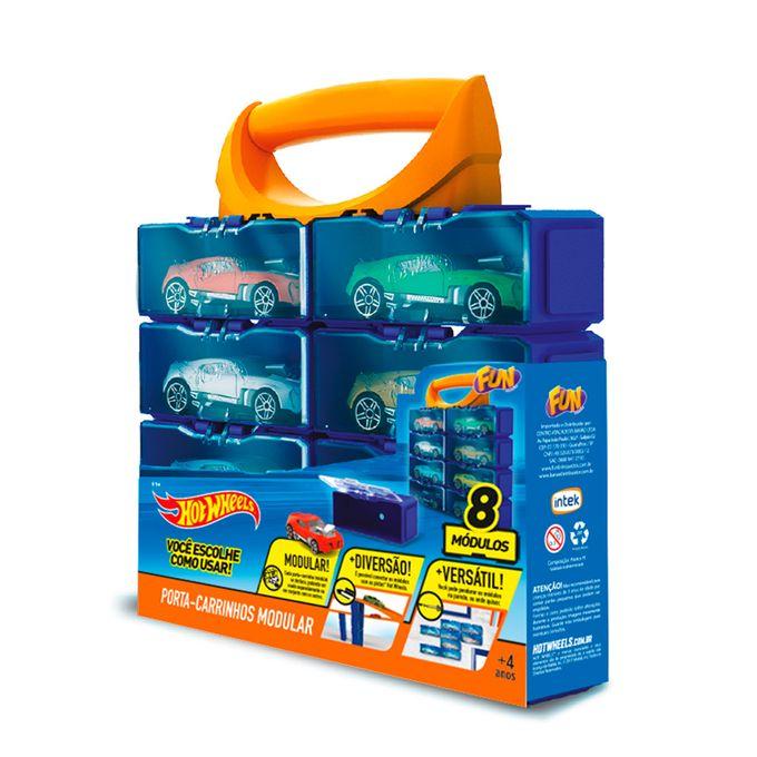 porta-carrinhos-com-8-modulos-embalagem