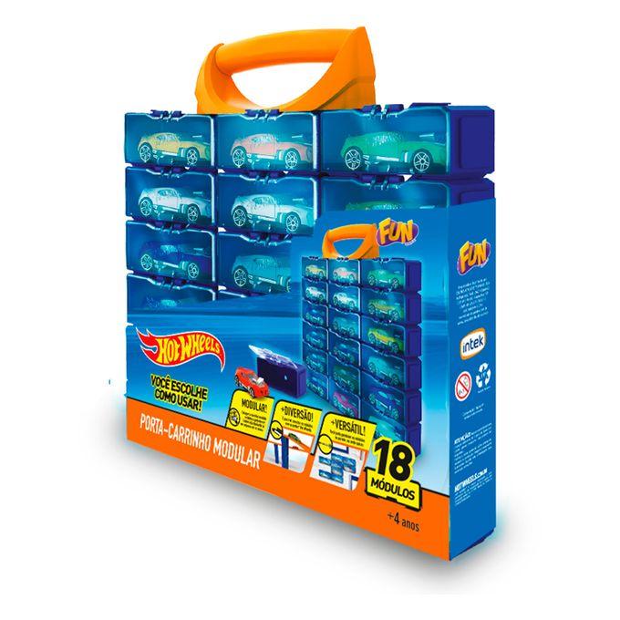 porta-carrinhos-com-18-modulos-embalagem