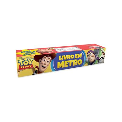 livro-em-metro-toy-story-embalagem