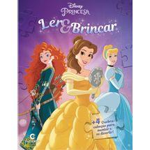 livro-quebra-cabeca-princesas-conteudo