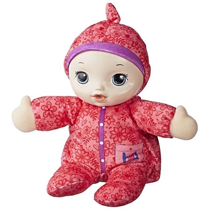 baby-alive-soninho-rosa-conteudo