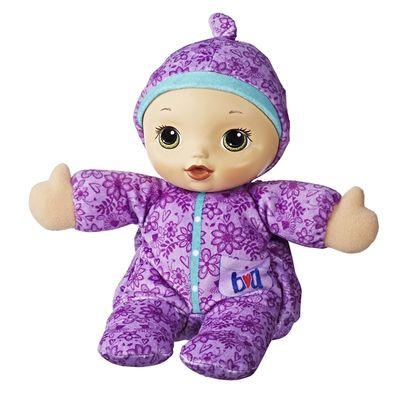 baby-alive-soninho-lilas-conteudo