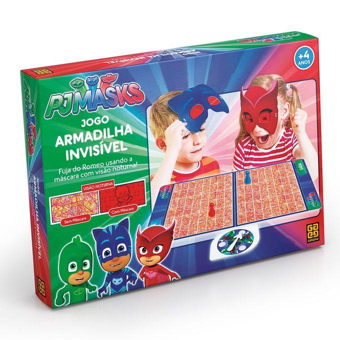 jogo-pj-masks-armadilha-embalagem