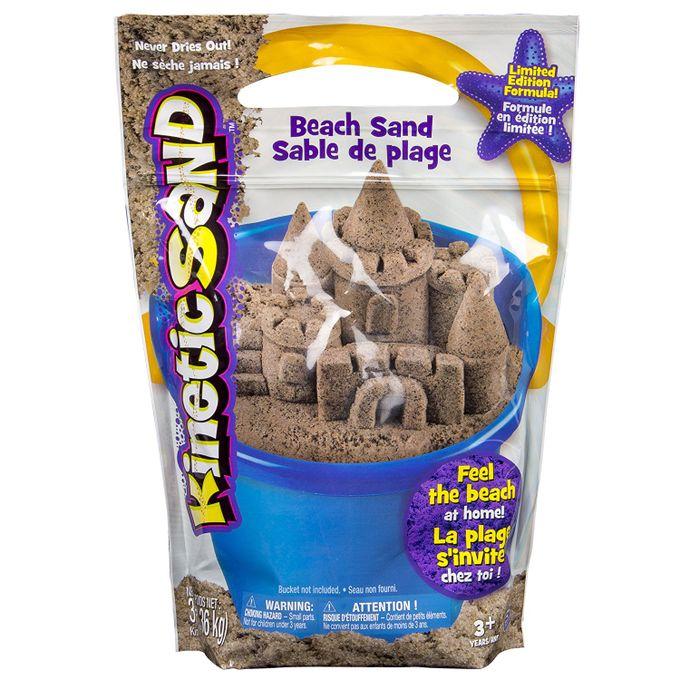 massa-areia-praia-embalagem
