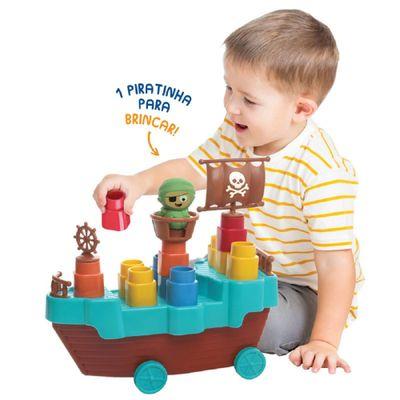 fofo-blocos-barco-pirata-conteudo