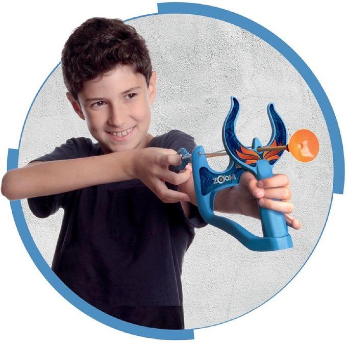 zoom-lancador-e-alvo-com-crianca