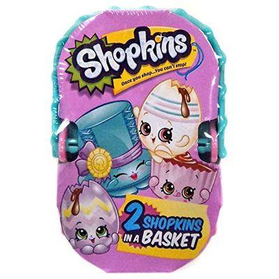 shopkins-cestinha-com-2-embalagem