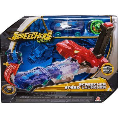 screechers-lancador-carro-azul-embalagem