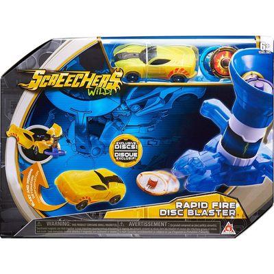 screechers-lancador-carro-amarelo-embalagem