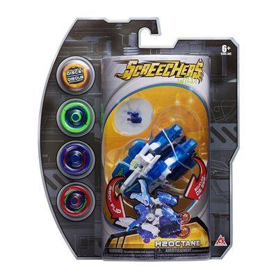 screechers-4-discos-h2octane-embalagem