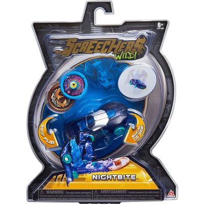 screechers-2-discos-nightbite-embalagem