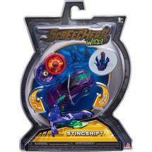 screechers-2-discos-stingshift-embalagem